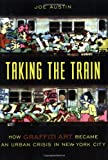 Taking the Train - Best Reviews Guide