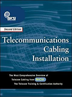 telecommunications distribution methods manual 13th edition amazon rh amazon com bicsi telecommunications distribution methods manual 2014 bicsi telecommunications distribution methods manual pdf