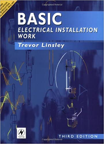 Electrical Best Textbook Downloading Sites
