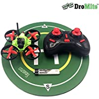 DroMite Melon RTF Micro FPV Drone with Controller
