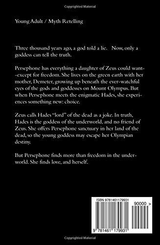 Amazon com: The Dark Wife (9781461179931): Sarah Diemer: Books
