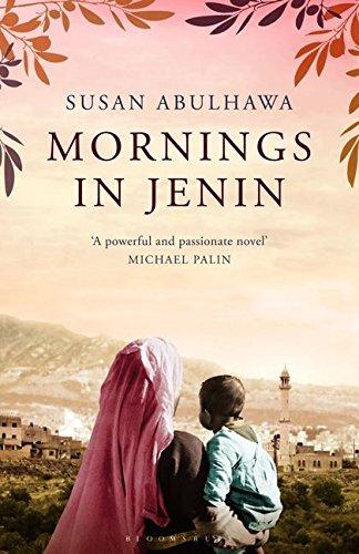 Download Mornings in Jenin PDF