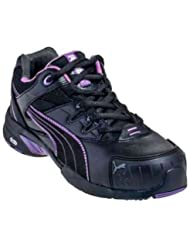 PUMA Safety Womens Stepper SD