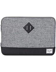 Herschel Supply Co. Heritage Sleeve For 13 Inch Macbook
