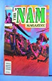 img - for Nam Magazine #7 Vol 1 January 1989 book / textbook / text book