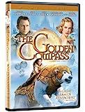 The Golden Compass (La Boussole d'Or) (2008) Nicole Kidman; Daniel Craig