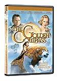 The Golden Compass (La Boussole d Or) (2008) Nicole Kidman; Daniel Craig