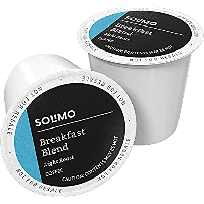 amazon-brand-100-ct-solimo-light