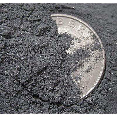 MJR Tumblers 3 LB per Polish 500 Silicon Carbide Rock Refill Grit Abrasive Media Step 3 USA: Toys & Games