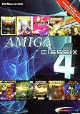 Amiga Classix 4