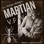 Martian V.F.W. | G. L. Vandenburg