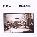 Play-Deluxe [Import anglais]