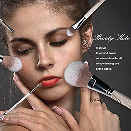 Beauty Kate  product image 3