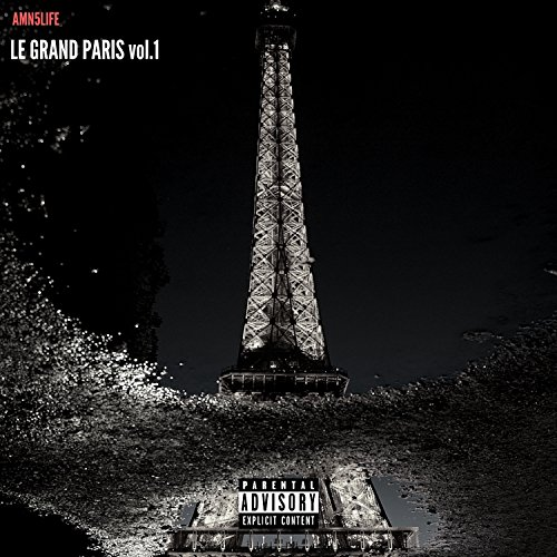 Petite Pointure ft Any Riad ( Prod Superstaar et Dj Pain ) [Explicit]