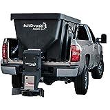 SaltDogg-Electric-Poly-Hopper-Spreader-22-Cu-Yd-Capacity-Fits-1-Ton-Trucks-Model-SHPE2250