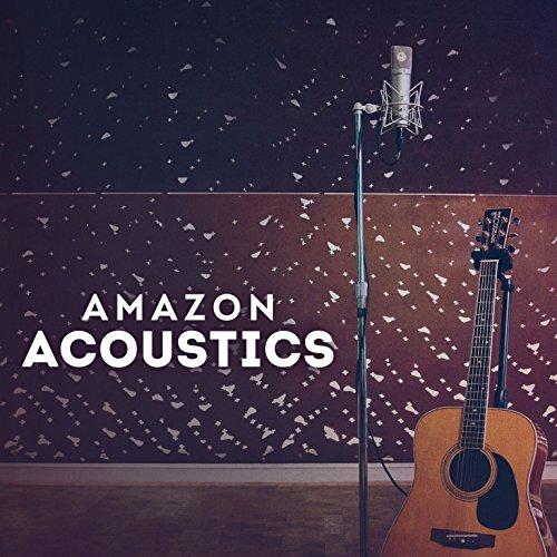 Lonely Stage (Amazon Original)