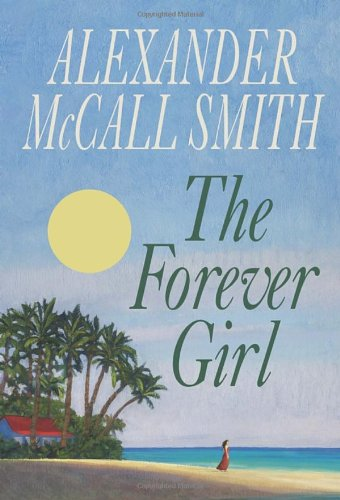 Image of The Forever Girl