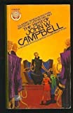 The Best of John W. Campbell, John W. Campbell, 0345249607