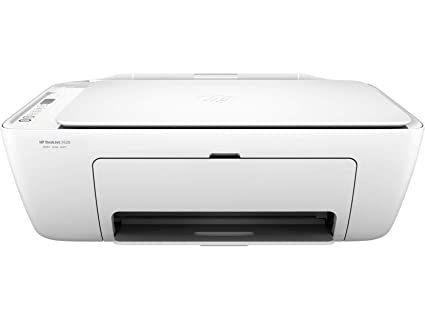 HP DeskJet 2620 AiO 4800 x 1200DPI Inyección de Tinta ...