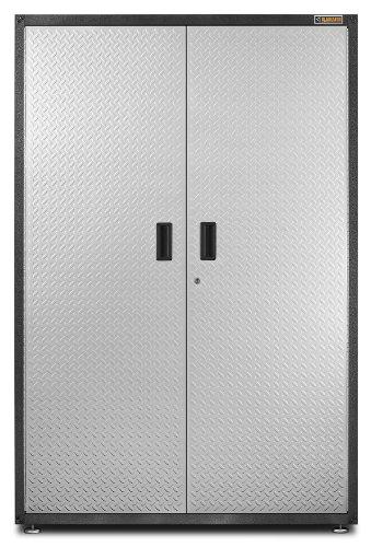 UPC 883049177304, Gladiator GarageWorks GAJG48KDWG Extra Large Gearbox Cabinet