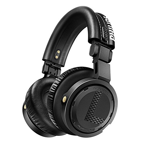 Philips A5Pro/27 A5PRO Headphones