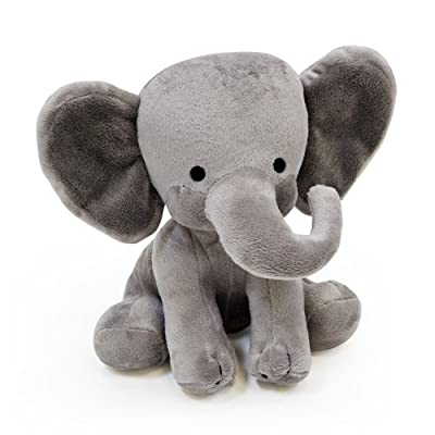 Bedtime Originals Plush Toy, Humphrey Elephant by Bedtime Originals that we recomend personally.