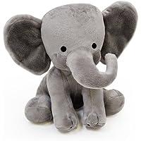 Bedtime Originals Plush Toy, Humphrey Elephant