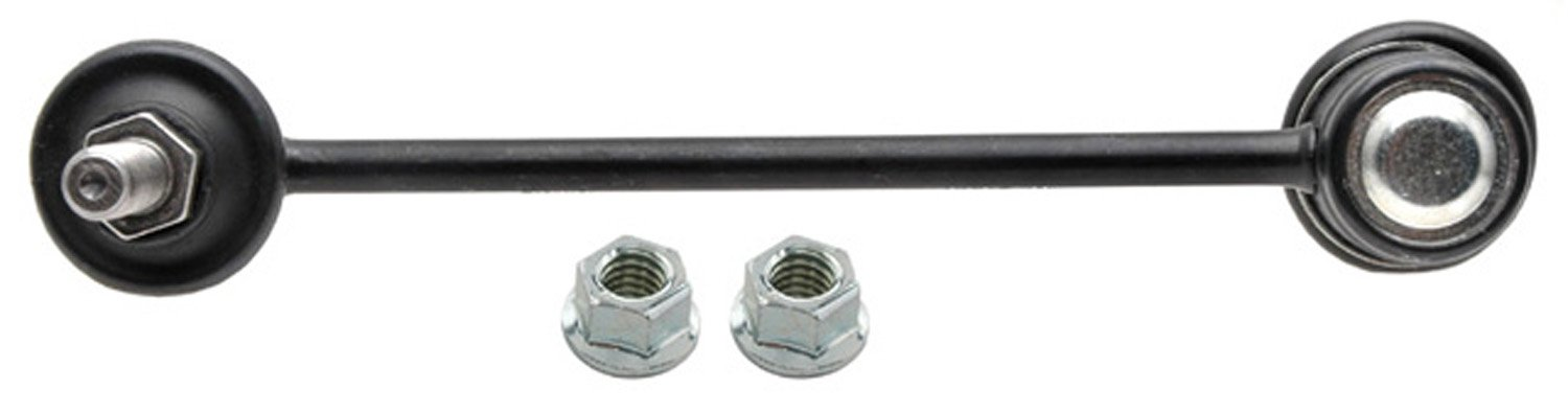 ACDelco 45G0403 Professional Rear Suspension Stabilizer Bar Link Kit with Hardware