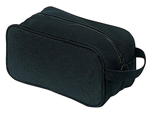 rothco-canvas-travel-kit-black