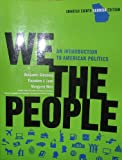 img - for We the People 8th Shorter book / textbook / text book