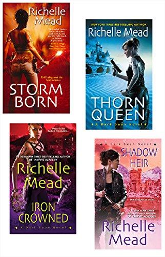 richelle-mead-dark-swan-bundle-storm-born-thorn-queen-iron-crowned-shadow-heir