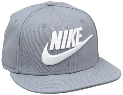 Nike U Nk True Futura Gorro 651421959de