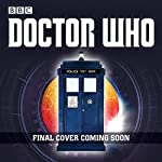 Doctor Who: Twice Upon a Time | Paul Cornell
