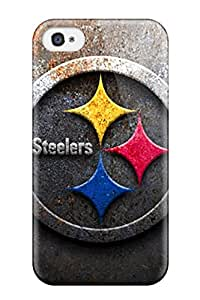 pittsburgteelers g NFL Sports & Colleges newest iPhone 4/4s cases 8505272K794663251