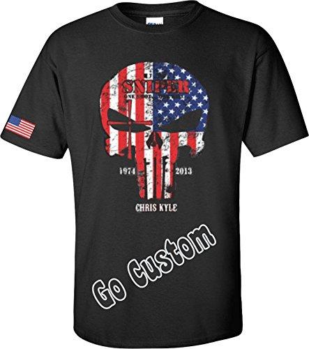 american-sniper-t-shirt-usa-flag-chris-kyle-punisher-us-s-4xl-4xl
