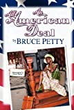 An All American Deal, Bruce Petty, 0979385407