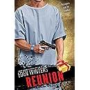 Reunion (Diversion Book 6)