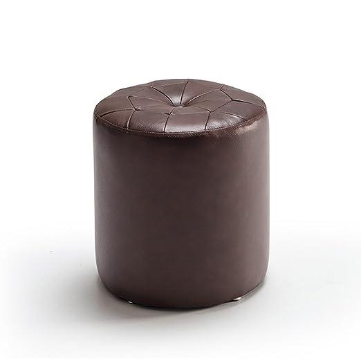 Wooden stool Taburete de la Cama, Taburete de la Sala de ...