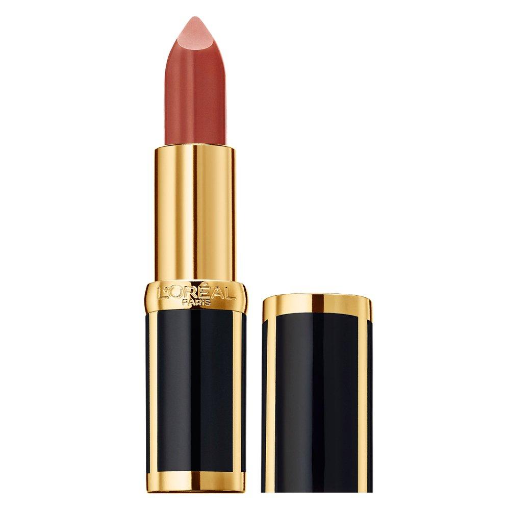L'Oreal Paris Color Riche Lipstick Balmain Limited Edition 356 Confidence 5ml L' Oreal 3600523512874