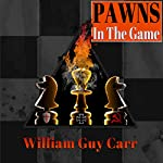Pawns in the Game: FBI Edition | William Guy Carr