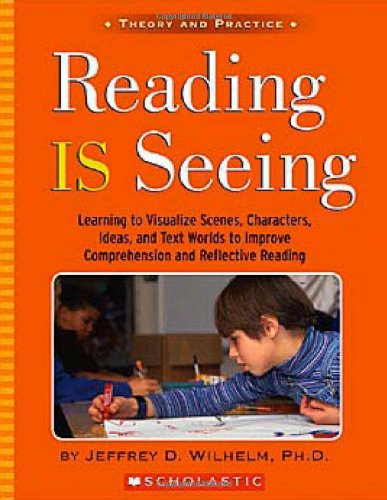 assessing and correcting reading and writing difficulties pdf