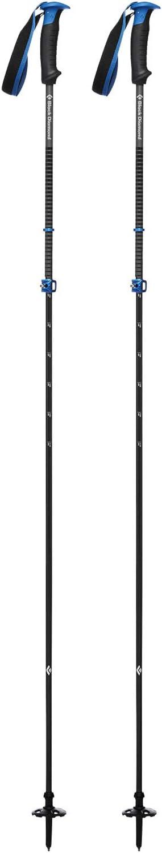 Black Diamond Razor Carbon Pro Ski Pole