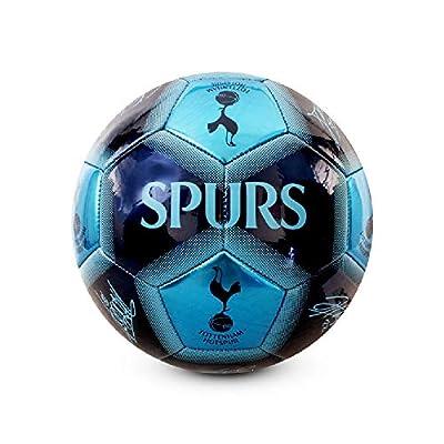 Tottenham Hotspur FC Signature Soccer Ball