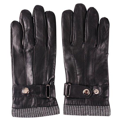Buy Biking Gloves - 9