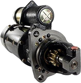 Black Sensor-1 A-EXT37A10-32