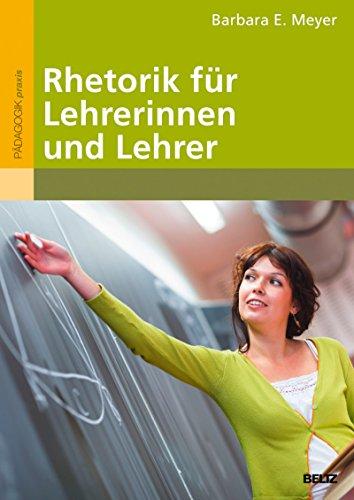 German Lehrer