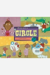 [(If You Were a Circle )] [Author: Molly Blaisdell] [Feb-2010] Paperback
