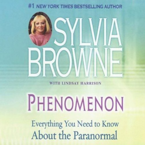 Phenomenon: Everything You Need to Know About the