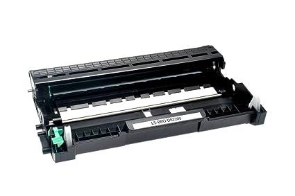 Toner Company TCDRBRODR2200 - Tambor de impresora (Brother ...