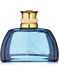 Tommy Bahama St. Barts Men Cologne,3.4 Fl Oz